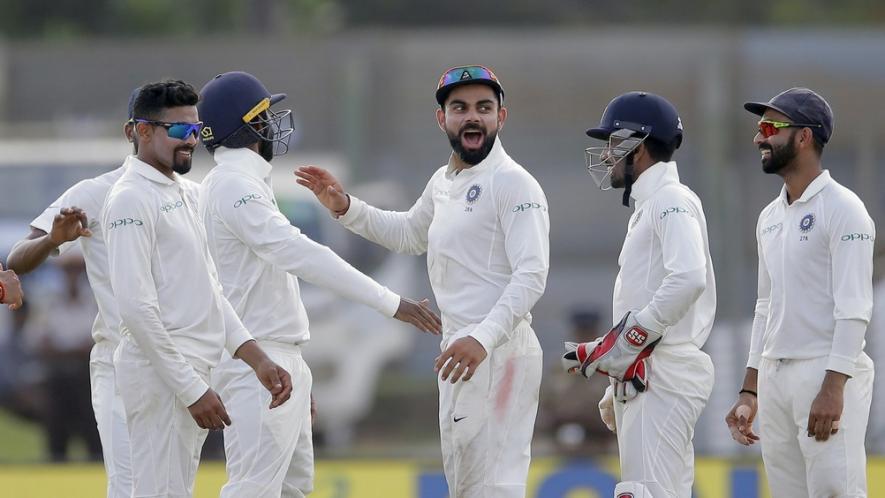 अफगानिस्तान और आयरलैंड के खिलाफ भारतीय टीम के ऐलान की डेट हुई फिक्स, जाने कब होगी टीम की घोषणा 4