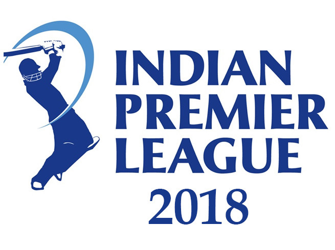 उत्तर प्रदेश पर मेहरबान हुई बीसीसीआई, मिलने वाली है आईपीएल के ये 2 महत्वपूर्ण मैच की मेजबानी 3