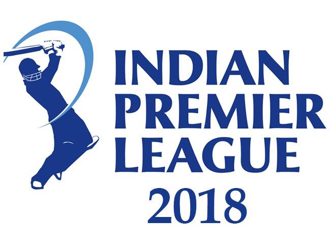 IPL 2018 : जिन खिलाड़ियों पर ओनर्स को था नाज, उन्ही खिलाड़ियों ने कटवाई नाक, सस्ते में खरीदे गये खिलाड़ी मचा रहे धमाल
