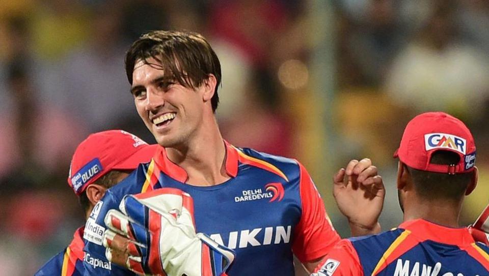 मुंबई इंडियंस में पैट कमिंस की जगह लेगा सचिन को परेशान करने वाला यह तेज गेंदबाज, आज भी पूरी दुनिया में है इस गेंदबाज का खौफ 2