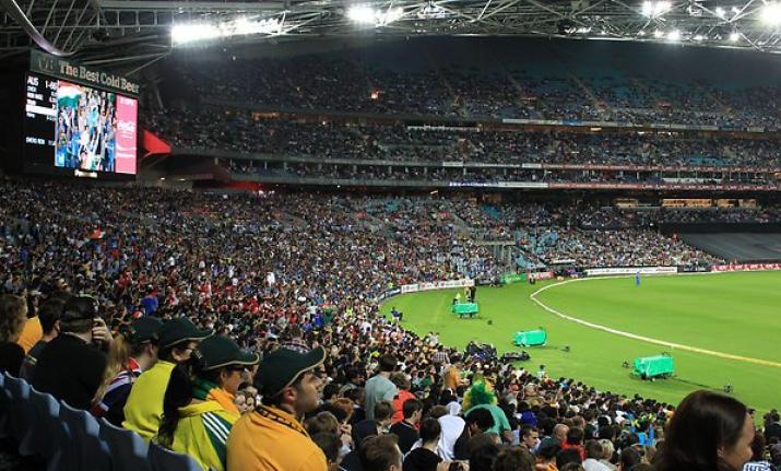 IPL 11: स्टार इंडिया का दावा, आईपीएल इतिहास में सबसे ज्यादा दर्शकों ने इस बार देखे हैं आईपीएल मैच 1