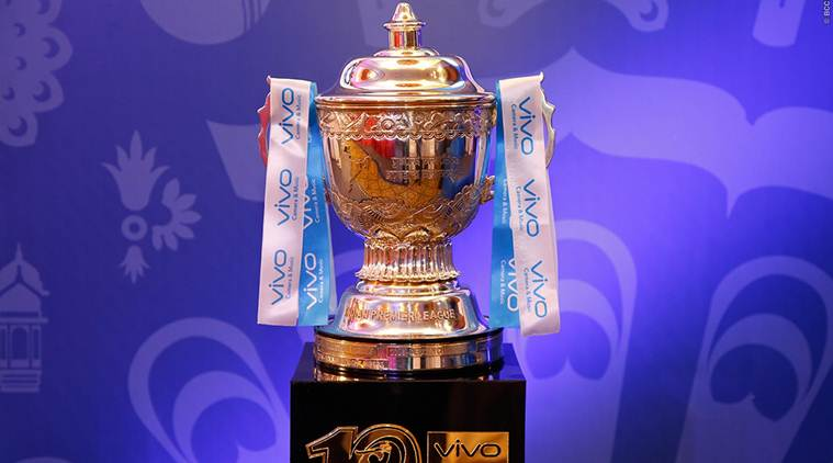 आईपीएल की लोकप्रियता अभी तो कुछ भी नहीं, एक दिन आएगा ऐसा जब इसका एकतरफा राज होगा: मोदी