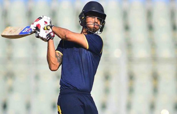 कप्तान ईशान किशन की बदौलत भारत ने इंग्लैंड लायंस को पहले ही मैच में दिया मात, देखें स्कोरबोर्ड 1