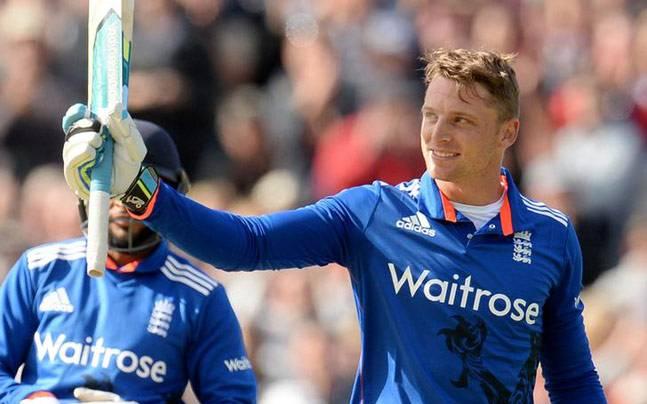 वनडे क्रिकेट में 40 से ज्यादा का औसत और 100 से ज्यादा का स्ट्राइक रेट रखने वाले पांच खिलाड़ी 44