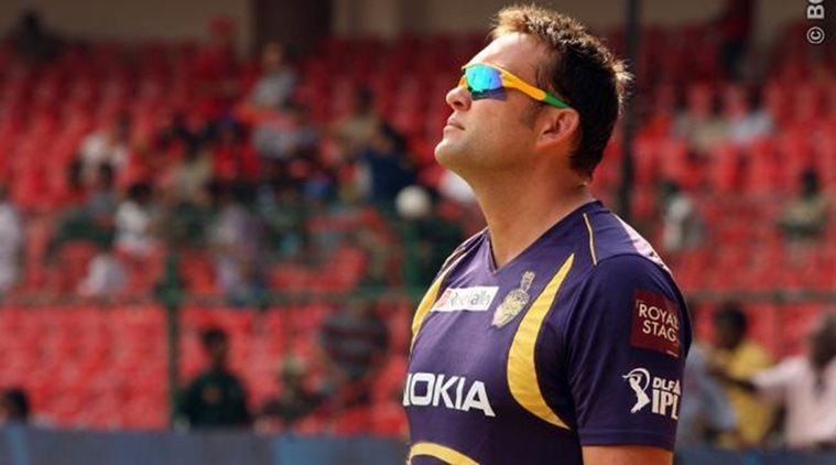 कोलकाता नाईट राइडर्स के मुख्य कोच जैक कैलिस ने इन दो खिलाड़ियों को बताया भारतीय क्रिकेट का उज्जवल सितारा 43