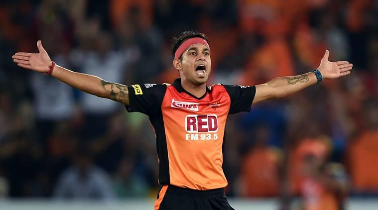 ये पांच खिलाड़ी आईपीएल में शानदार प्रदर्शन करने के बाद भारतीय टीम में जगह पाने के है हकदार 48