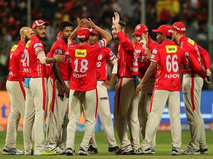 आईपीएल 2020 में पहले मैच के लिए किंग्स इलेवन पंजाब की सम्भावित प्लेइंग इलेवन