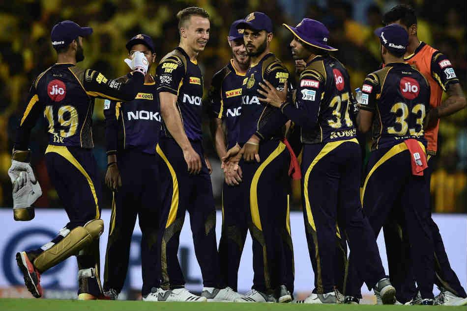 शाहरुख खान अगले आईपीएल से पहले इन तीन खिलाड़ियों को कर सकते है रिलीज