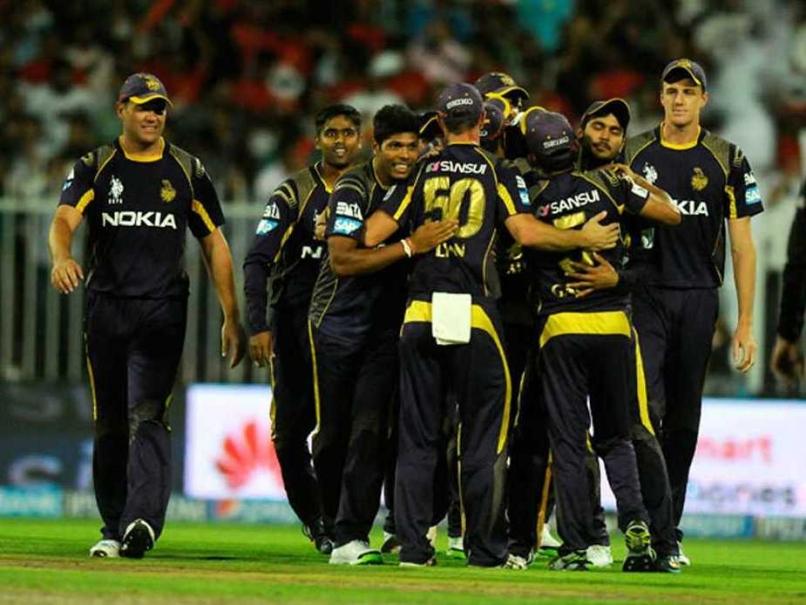IPL: 10 साल पहले आज ही के दिन हुआ था आईपीएल का आगाज इस बल्लेबाज ने खेली थी पहले ही मैच में शतकीय पारी