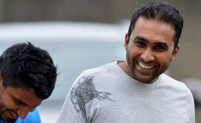 मुम्बई इंडियंस के कोच महेला जयवर्धने अब इस टीम के बने कप्तान, अगले सत्र करेंगे मैदान पर वापसी 47