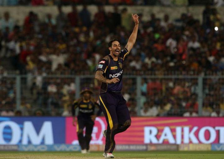 इन तीन टीमों के लिए आईपीएल खेल चुके हैं मिचेल जॉनसन, जाने किस टीम के लिए कैसा रहा प्रदर्शन 5