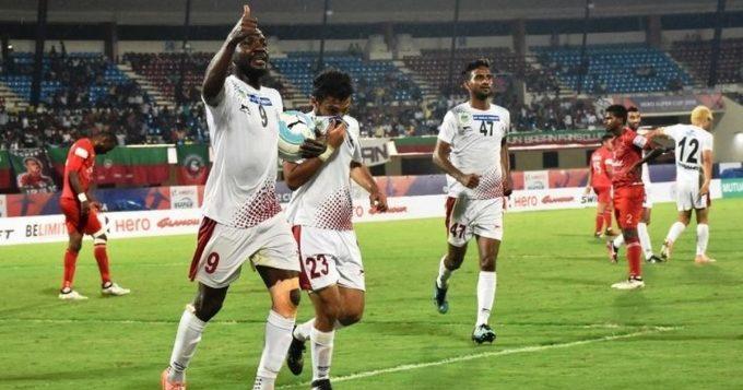 Matchpreview: सुपर कप; सेमीफाइनल का टिकट कटाने उतरेगा मोहन बागान 9