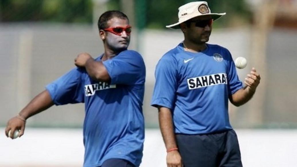 भारत ने किया नजरअंदाज लेकिन विवादों के बीच क्रिकेट ऑस्ट्रेलिया ने इस दिग्गज भारतीय को बनाया अपना कोच