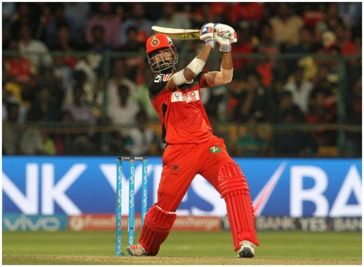 KXIPvSRH: हैदराबाद के खिलाफ होने वाले मैच के लिए पंजाब ने किया अपनी अंतिम XI का ऐलान, इन दो दिग्गज खिलाड़ियों की हुई टीम में वापसी 1