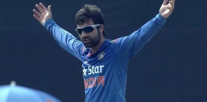 फ्लॉप इंडियन प्लेइंग XI: भारत के लिए कुछ ही मैच खेलकर बाहर हुए खिलाड़ियों की प्लेइंग इलेवन 9