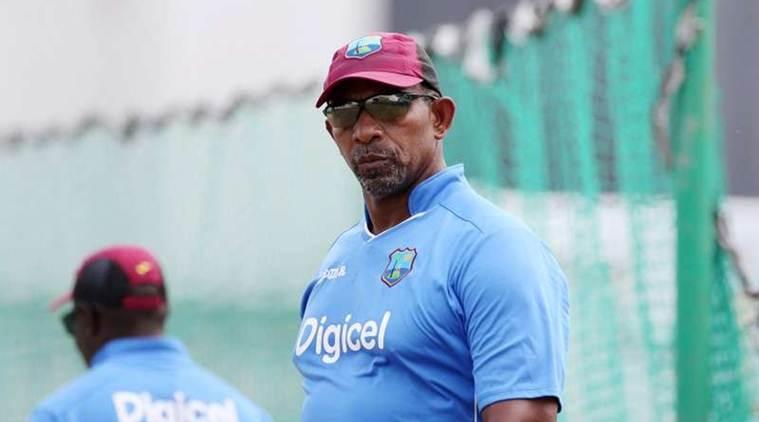 विराट कोहली और भारतीय टीम रहे सावधान आईपीएल खेल भारत के लिए खतरनाक साबित होगा यह खिलाड़ी 1