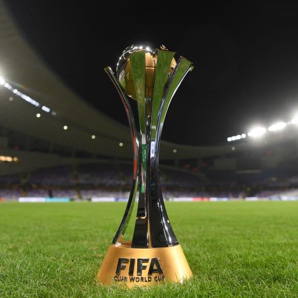 पहले विश्व कप के मेजबान स्टेडियम की घास को अपने साथ रूस ले जाएगी उरुग्वे टीम