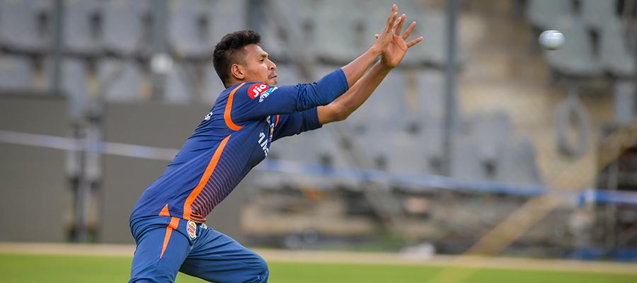 MIvRCB: मैच से ठीक पहले मुंबई इंडियन्स ने किया अपनी अंतिम XI का ऐलान, इस खिलाड़ी की हुई टीम में वापसी 11