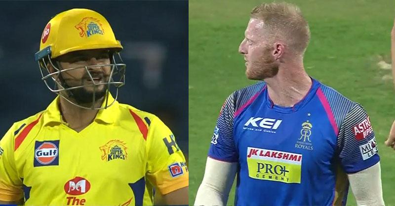 IPL 2018 : जिन खिलाड़ियों पर ओनर्स को था नाज, उन्ही खिलाड़ियों ने कटवाई नाक, सस्ते में खरीदे गये खिलाड़ी मचा रहे धमाल 5