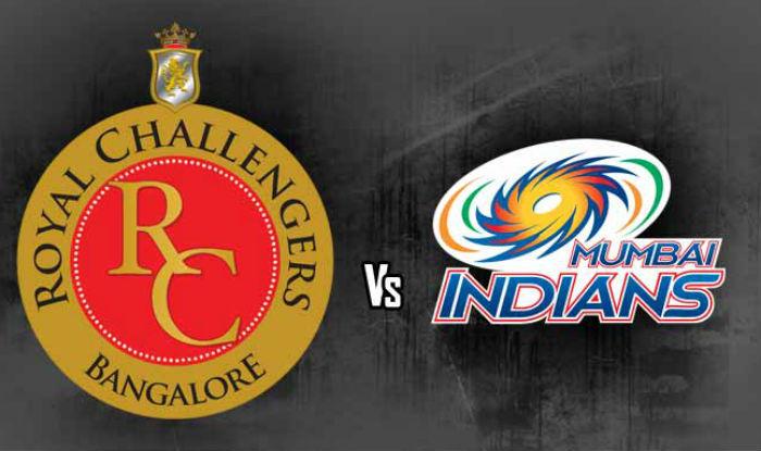 Matchpreview: आईपीएल-11 : पहली जीत के लिए आज बेंगलोर से भिड़ेगी मुंबई