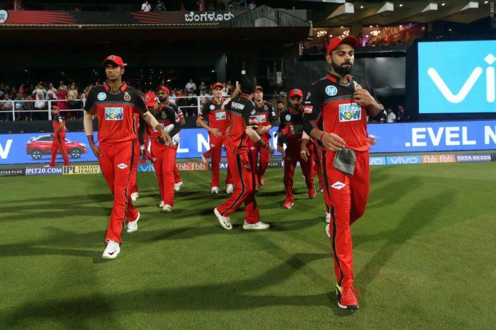 क्रिस वोक्स ने ढूढ़ निकाली अपनी टीम आरसीबी की कमजोरी इस वजह से दिग्गजों से सजी टीम को करना पड़ रहा हार का सामना 25