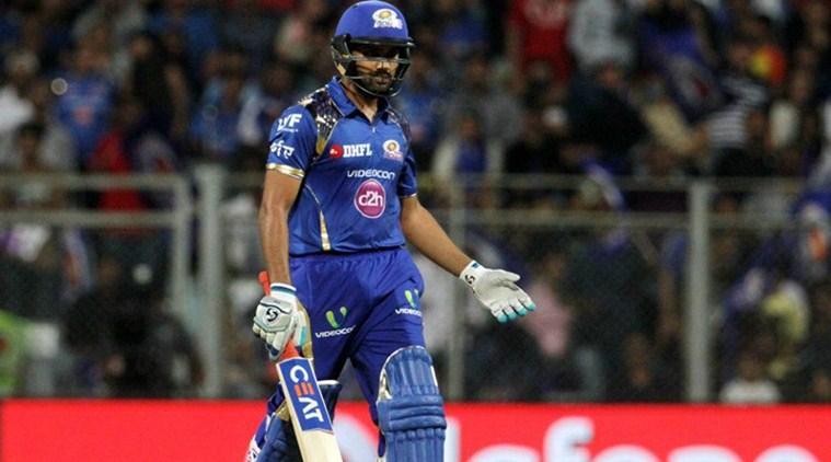 MIvSRH: हैदराबाद के खिलाफ इन XI खिलाड़ियों के साथ मैदान पर उतरेगी मुंबई इंडियन्स, इस खिलाड़ी को मिलेगा डेब्यू करने का मौका 3