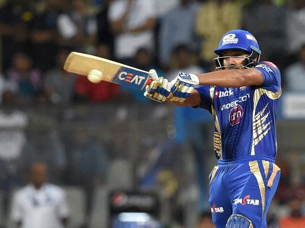 IPL 2019: दिल्ली कैपिटल्स के विरुद्ध मैदान पर उतरते ही रोहित शर्मा के नाम दर्ज हो जाएगा ये विश्व रिकॉर्ड, बनेंगें तीसरे खिलाड़ी 1