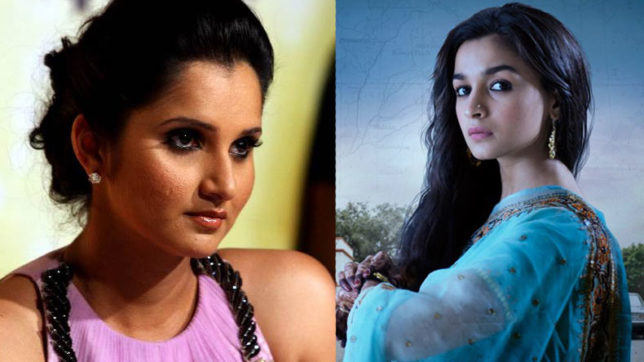 IS-alia-bhatt-film-raazi-boipic-of-sania-mirza-tennis-star