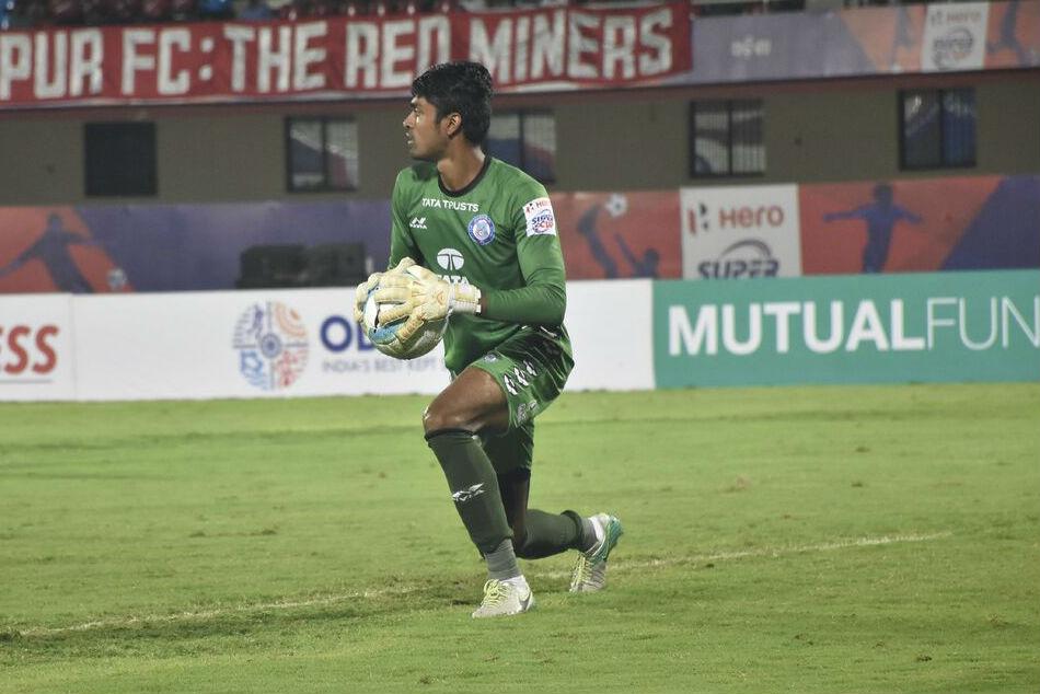 सुपर कप : सडन डेथ में जमशेदपुर एफसी ने मिनर्वा को दी मात 13
