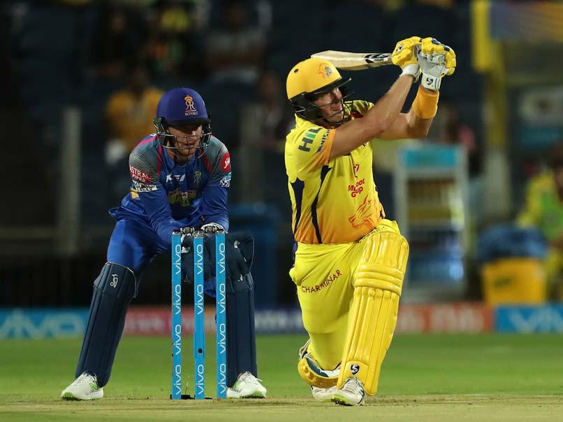आईपीएल में खेल रहे इस कंगारु प्लेयर ने बाॅल टैपरिंग विवाद को लेकर दिया बड़ा बयान,कहा-मिल चुकी पर्याप्त सजा 52