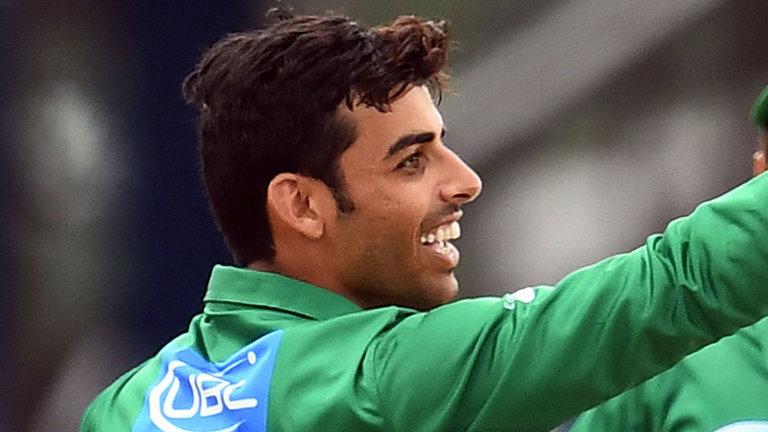 ICC T-20 RANKING : टी-20 रैंकिंग के टॉप पर पहुंचा यह युवा खिलाड़ी, विराट कोहली की रैंकिंग में आई भारी गिरावट 2