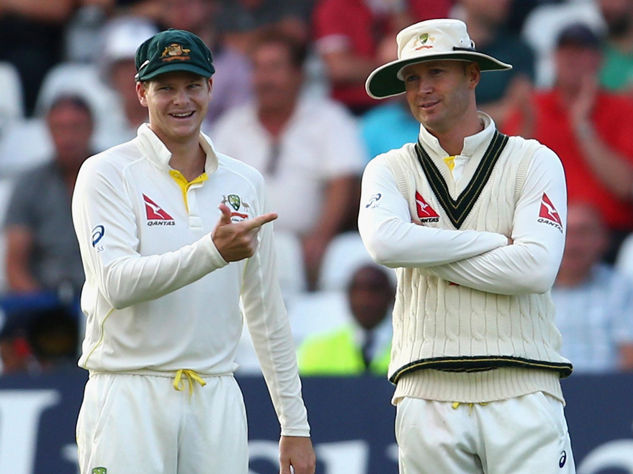 स्टीव वां ने बताया कितना मुश्किल होगा स्मिथ और वार्नर की ऑस्ट्रेलिया टीम में वापसी