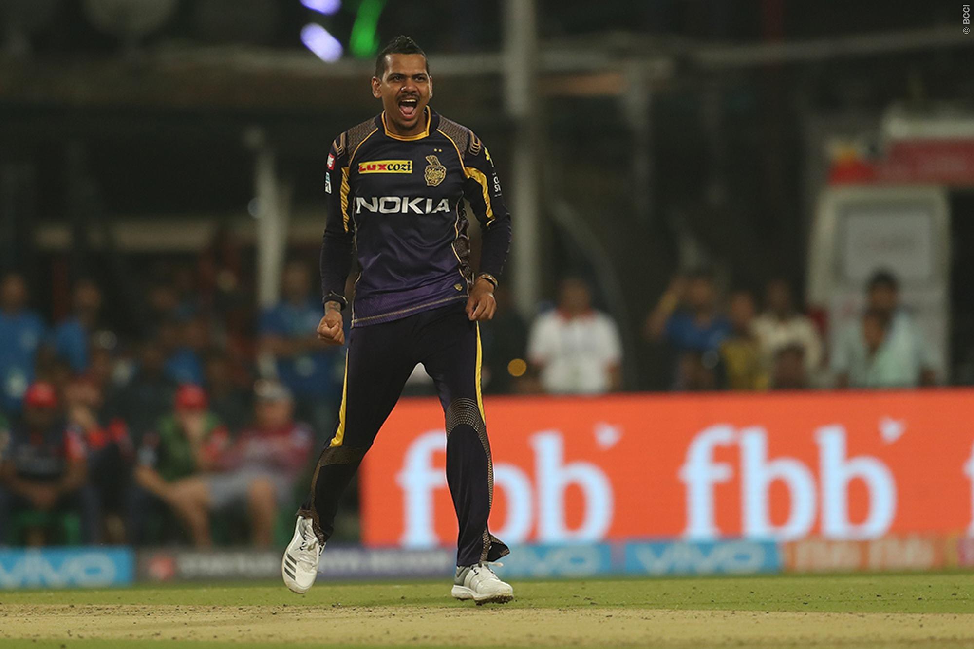 RECORD: आईपीएल इतिहास के वो खिलाड़ी जिन्होंने बनाये 300 से ज्यादा रन और लिए 15 से अधिक विकेट 17