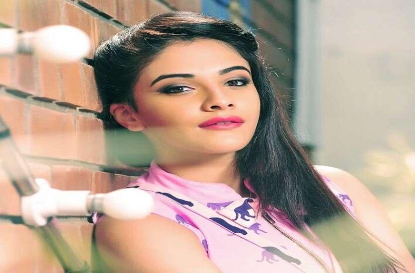 इस बॉलीवुड अभिनेत्री को डेट कर रहे हैं युजवेंद्र चहल, दोनों जल्द कर सकते हैं शादी! 3