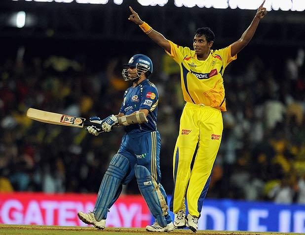 इन गेंदबाजों के नाम दर्ज हैं आईपीएल के हर सीजन में पहला विकेट लेने का रिकॉर्ड 2