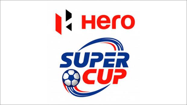 Matchpreview: सुपर कप : फाइनल के लिए एफसी गोवा से भिड़ेगा ईस्ट बंगाल 6