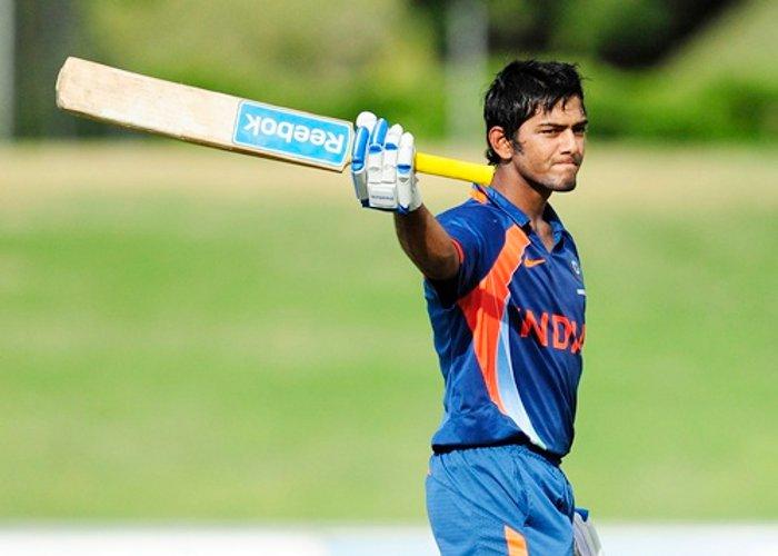 अंडर-19 क्रिकेट में शानदार प्रदर्शन करने वाले ये 5 खिलाड़ी हो गये हैं गुमनाम 38
