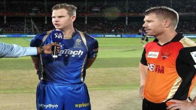 स्टीव स्मिथ और डेविड वार्नर को आईपीएल से बाहर का रास्ता दिखाए जाने पर बीसीसीआई को ये क्या बोल गये इयान चैपल 2