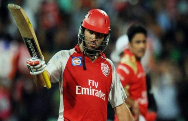 KXIPvSRH: हैदराबाद के खिलाफ होने वाले मैच के लिए पंजाब ने किया अपनी अंतिम XI का ऐलान, इन दो दिग्गज खिलाड़ियों की हुई टीम में वापसी 3