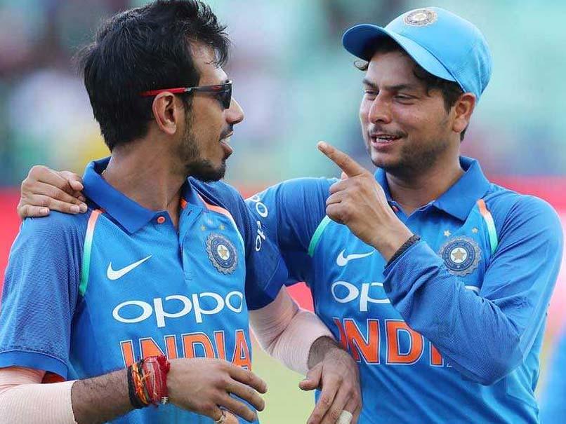 कोहली और बुमराह को नहीं, बल्कि इन दो भारतीय खिलाड़ियों को लक्ष्मण ने बताया विश्व कप 2019 के लिए महत्वपूर्ण 2