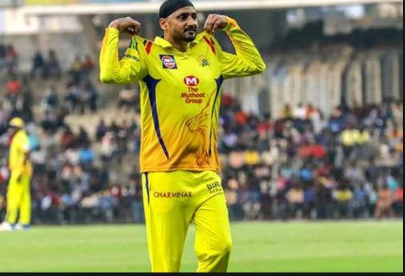 आईपीएल के बेताज बादशाह सुरेश रैना के नाम जुड़ा आईपीएल इतिहास यह सबसे शर्मनाक रिकॉर्ड 2
