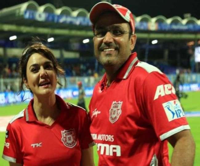 डेनियल विटोरी के बाद इस आईपीएल टीम के हेड कोच का भी कटेगा पत्ता! 2