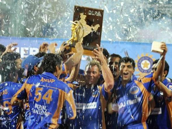 IPL 2018: इन 3 पार्टटाइम कप्तानो ने जीत लिया सभी का दिल, 1 आज भी सबसे सफल टीम का कप्तान 1
