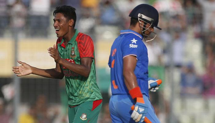 अफगानिस्तान के खिलाफ होने वाली श्रृंखला से पहले मेहमान टीम को लगा बड़ा झटका, यह दिग्गज खिलाड़ी हुआ पूरी श्रृंखला से बाहर