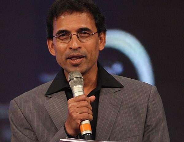 सुनील नरेन को 'प्लेयर ऑफ द टूर्नामेंट' देने से हर्षा भोगले ने जताई नाराजगी, इस खिलाड़ी को मानते हैं 'प्लेयर ऑफ द टूर्नामेंट' 25