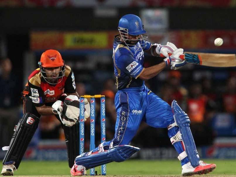 दिल्ली और राजस्थान के मैच में इन 5 खिलाड़ियों पर रहेगी सबकी नजर 52
