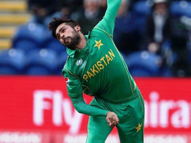 मोहम्मद आमिर के पाकिस्तान टीम से बाहर होने के बाद कपिलदेव ने बताया उन्हें वापसी का तरीका 3