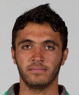 अफगानिस्तान के खिलाड़ियों के प्रथम श्रेणी करियर पर एक नजर, कई खिलाड़ी हैं खतरनाक 13