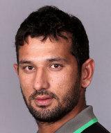 अफगानिस्तान के खिलाड़ियों के प्रथम श्रेणी करियर पर एक नजर, कई खिलाड़ी हैं खतरनाक 2