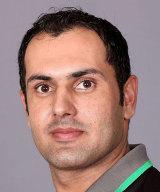 अफगानिस्तान के खिलाड़ियों के प्रथम श्रेणी करियर पर एक नजर, कई खिलाड़ी हैं खतरनाक 10